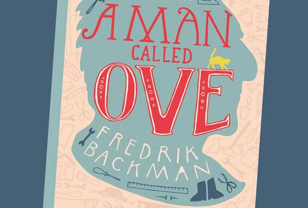the man called ove summary